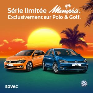 Golf polo 300*300